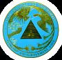 UEThailand.org